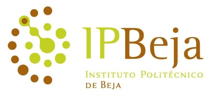 SÍMBOLO DO INSTITUTO POLITÉCNICO DE BEJA