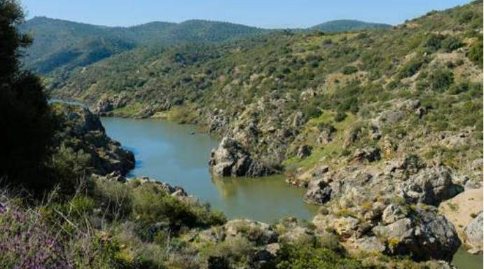 vale guadiana