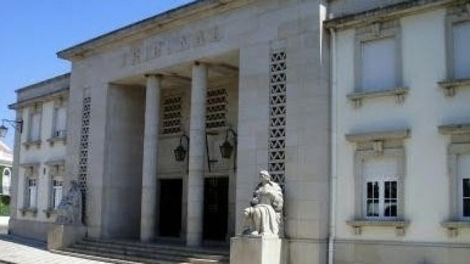 Legislativas: 17 candidaturas entregues no Tribunal de Beja