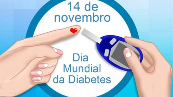 ULSBA assinala Dia Mundial da Diabetes