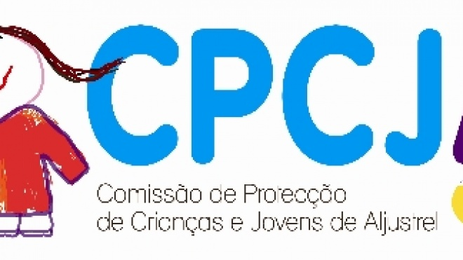 CPCJA alerta para perigos do bullying