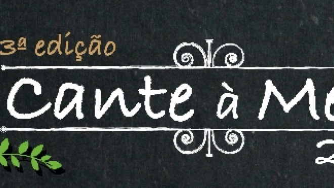 "Último dia do ""Cante à Mesa"" em Aljustrel"