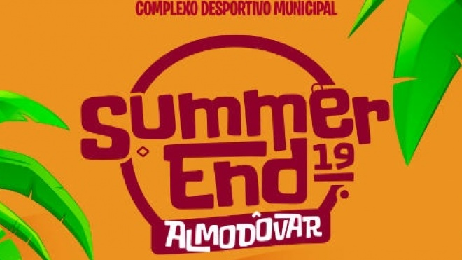 Summer End anima Almodôvar no fim-de-semana