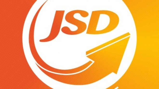 Beja: JSD reativa distrital até ao final do ano