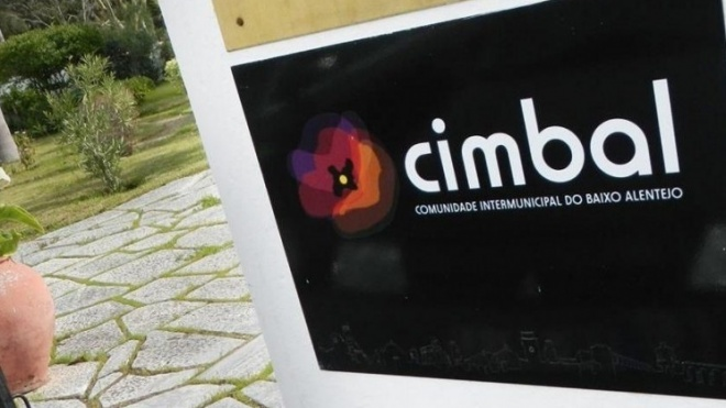 CIMBAL promove workshop sobre Programa LIFE